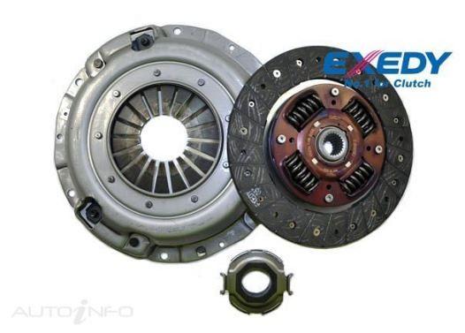 Fuel Injector Service Repair Kit for SUBARU EJ201 EJ202 EJ203 EJ204