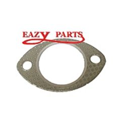 GASKET, EXHAUST BRAKE