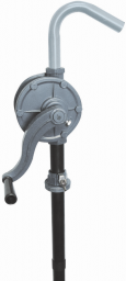 EL Series Rotary Drum Pump